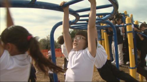 Ask A Denver Expert: After-School Activity Ideas
