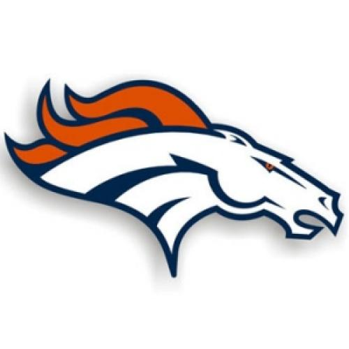3 Broncos Players Suspended For Violating Performance Enhancing Substances Policy