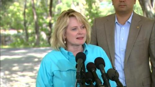 Colorado Attorney General To Respond To Governor's Complaint
