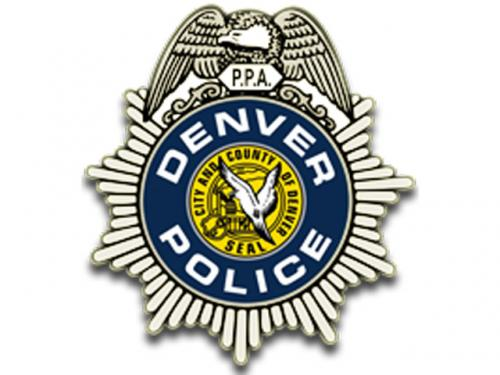Denver Police Union Demands 'Leak' Investigation