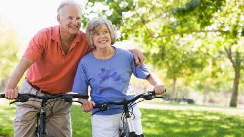 5 Helpful Tips For A Long Life