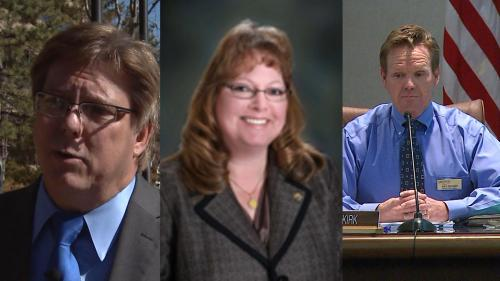 With Conservative Jeffco School Board Members Gone, What Happens Now?